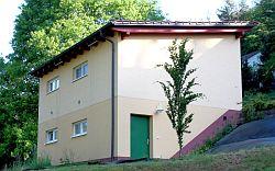 wohnbau_0006