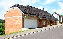 wohnbau_0149